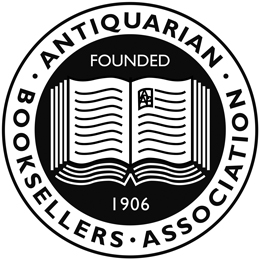 Antiquarianbooksellers260