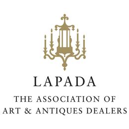 LAPADA260