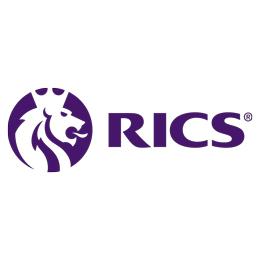 RICS-260