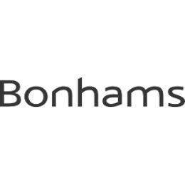 bonhams260