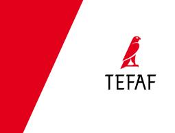 TEFAF Art Market Report 2015
